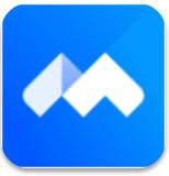 腾讯会议app v2.0