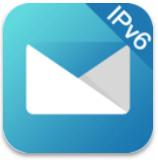 沃邮箱app安卓手机版