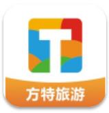 方特旅游app v1.0