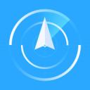 海e行智慧版app v2.5