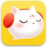 喜马拉雅儿童版app v2.0