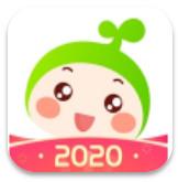 小豆苗app v2.0