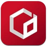 单创app v1.5