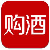 购酒网app v1.0