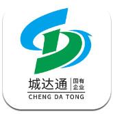 惠食云app v1.0