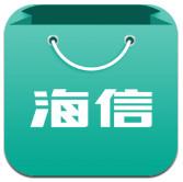 海信商城app v2.5.7