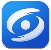 闽政通app v2.0