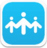 乐心健康app v2.0