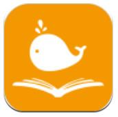 海豚选课app