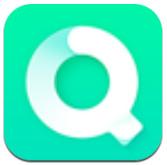 青书学堂官方app