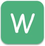 乐背单词app