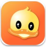 鸭题库app