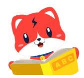 波比英语app