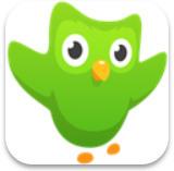 多邻国app安卓版