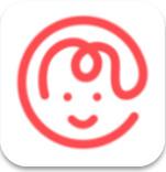 摩尔妈妈app