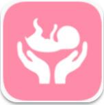 胎教精灵app