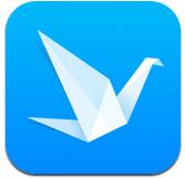 完美志愿app