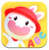 宝宝玩英语app