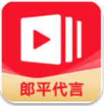 有道精品课app