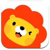叮咚课堂app
