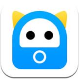 神奇书包app