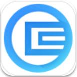 巨海商学院app