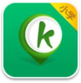 可可宝贝app