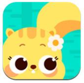 小早启蒙app