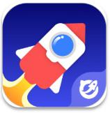 小火箭启蒙app