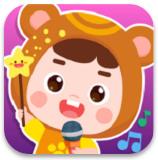 熊孩子启蒙app