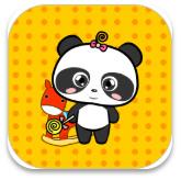 熊猫启蒙乐园安卓版