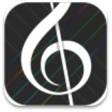 识谱大师app最新版