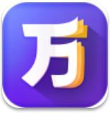 完美万词王app