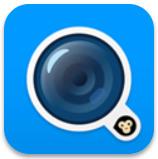 小猿搜题app v3.06