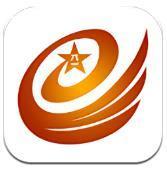 军职在线安卓app v3.3.1
