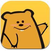 牛劲小英官方app v2.1