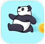 熊猫计步最新app