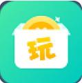 畅玩盒子app