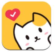 自律星球app