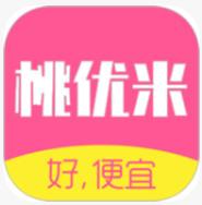 桃优米app