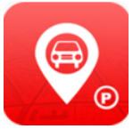 呦呦停车app
