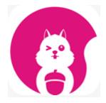 松鼠同学app