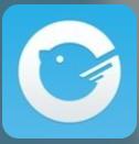 小碧管家app