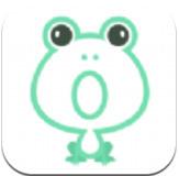 蛙音社app安卓版