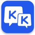 kk键盘安全版