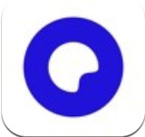 夸克app浏览器