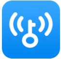 wifi万能钥匙app