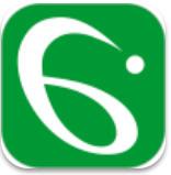 伊企查app