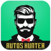 猎车长app