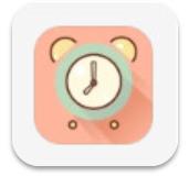 提醒小秘书app